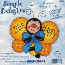 BEE_HAPPY_BEEPRIZE8