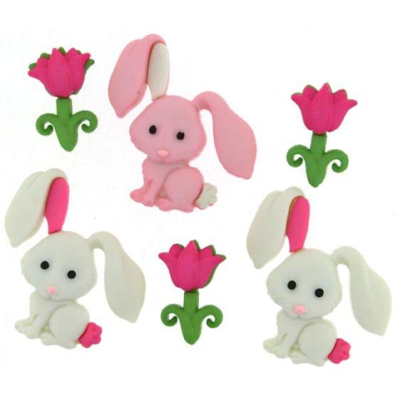 9359-bunny-love