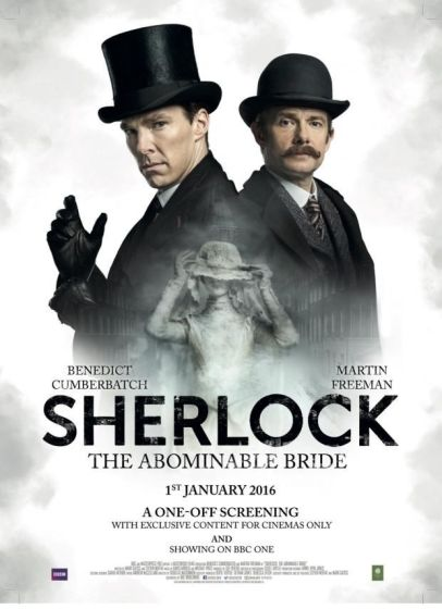 sherlock-special-the-abominable-bride.39817