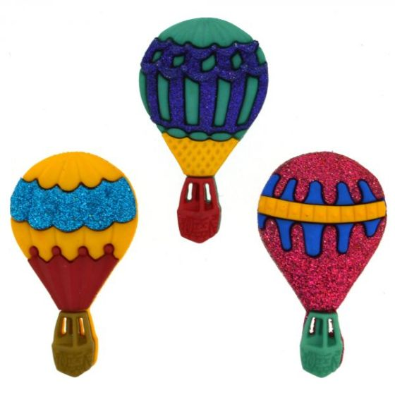 hot-air-balloons-1-600x600