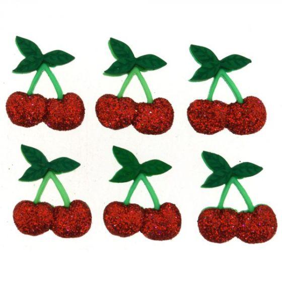 9386-cherries-600x600
