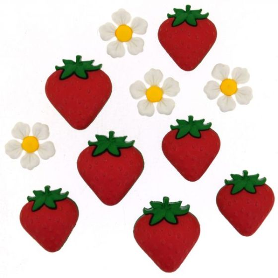 9389-fresh-strawberries-600x600