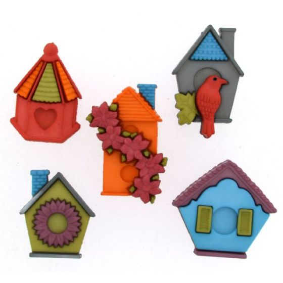 9366-birdhouse-cottages