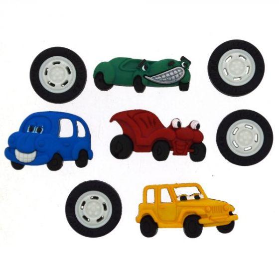 cars-600x600
