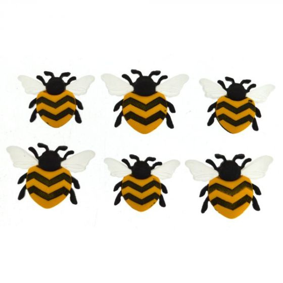 9382-bee-happy-600x600