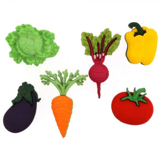 9381-fresh-produce-600x600
