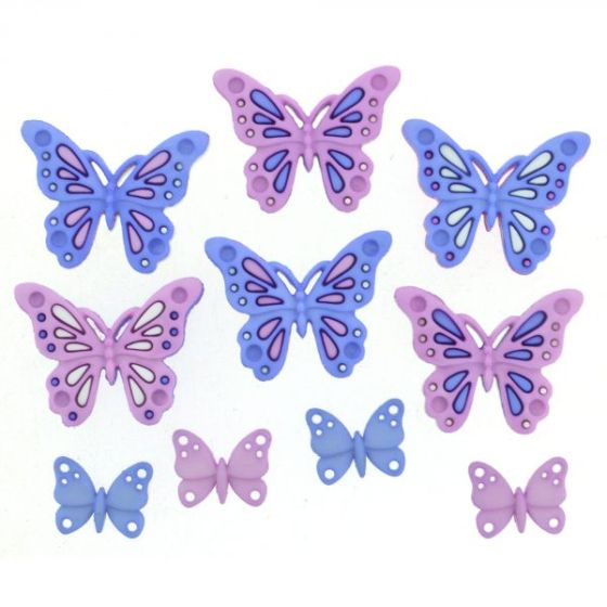 9315-sweet-butterflies-600x600