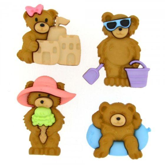 8314-summer-bears1-600x600