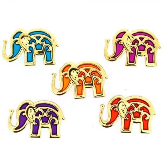 9361-bollywood-elephants-600x600