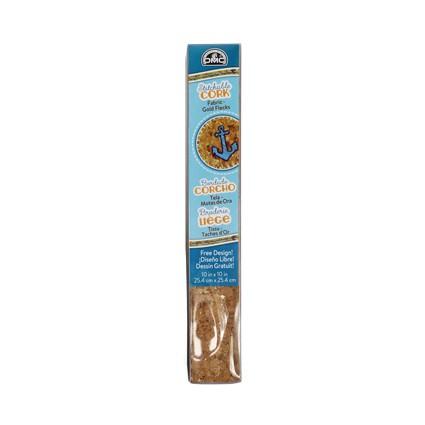 cork-gold-flecks-pdp-1