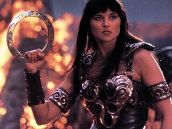 xena_warrior_princess_dress_pattern_by_thewarriorprincess-d5yhz8a