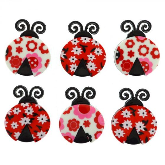 9384-ladybug-love-1-600x600