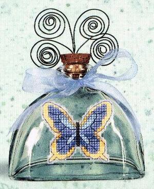 dim-72620-blue butterfly