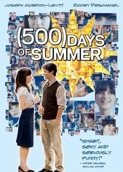 500-Days-of-Summer-poster-_bad-romance