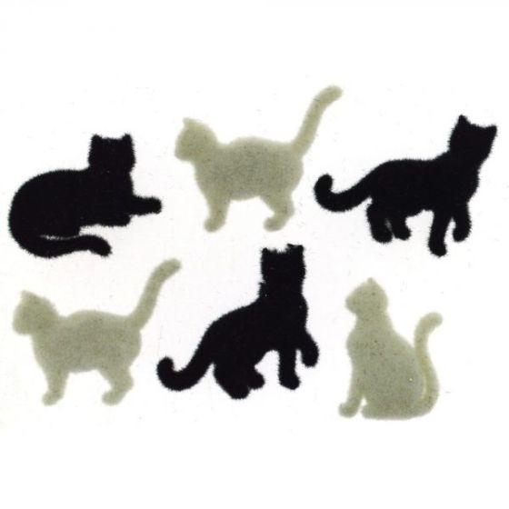 9351-i-love-cats-600x600