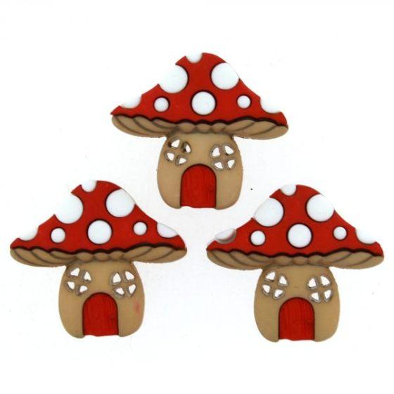 9387-mushroom-houses-600x600