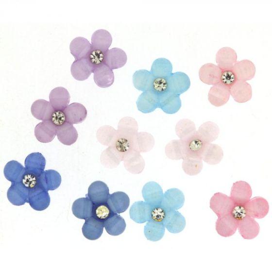 9380-sparkle-flowers-600x600