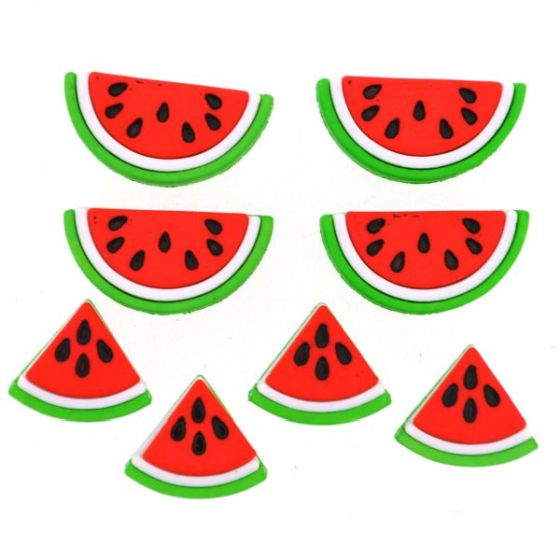 9383-watermelons-600x600