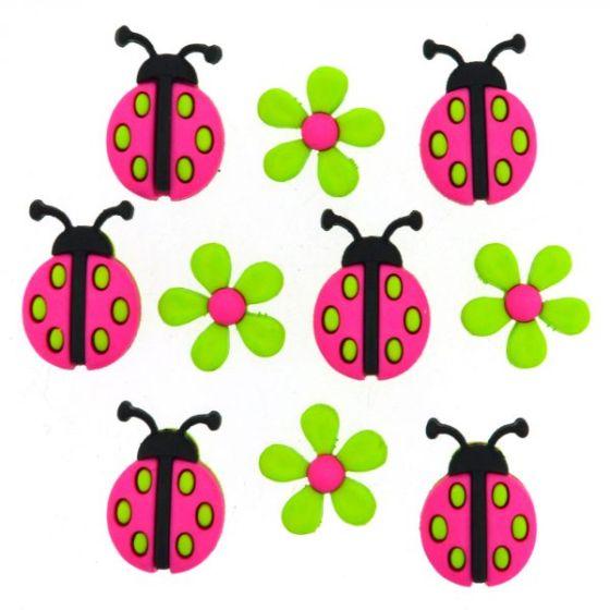 9385-ladybug-crossing-600x600
