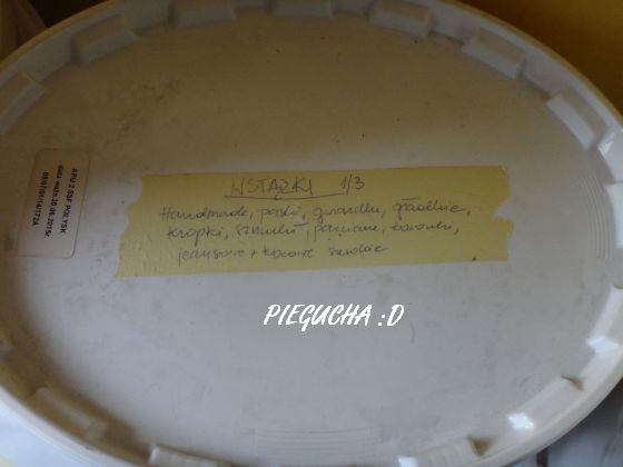 DSC02339