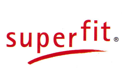 superfit-logo
