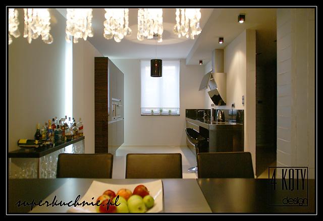 Home wwwrestauracjahacjendapl