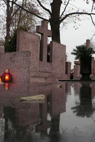 cmentarz 2b
