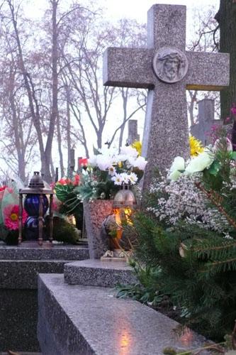 cmentarz 1b