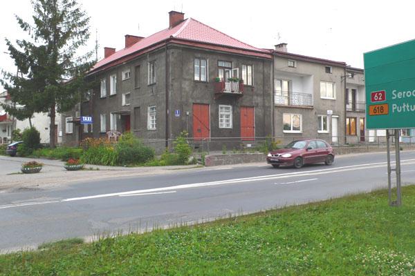 daszynskiego1a