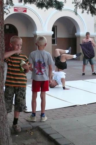 04 Warsztaty tańca