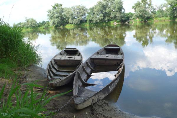 łodzie 2