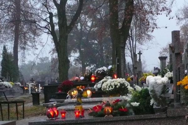 cmentarz 4b