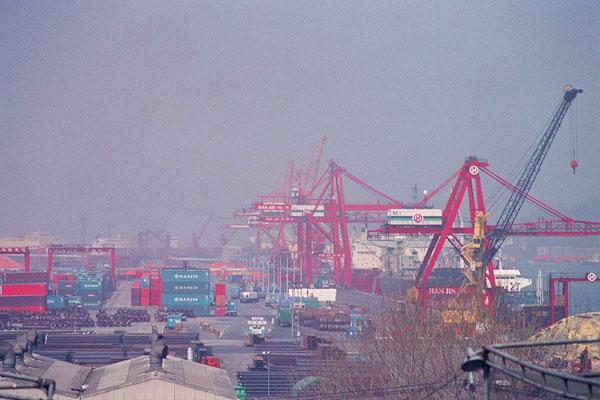 port 1997r