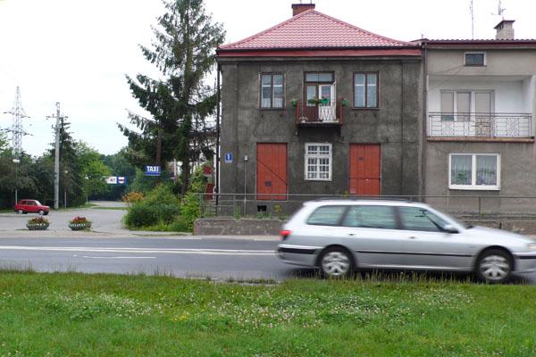 daszynskiego1