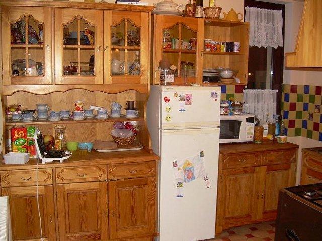 stara kuchnia  zdjcia na FotoForum  Gazeta pl -> Stara Kuchnia Kaflowa Cena