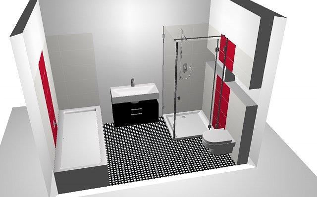 Design W łazience Help Forum Aranżacja Wnętrz