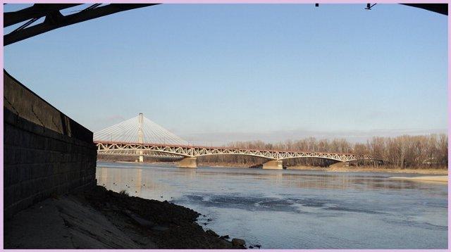 11-12-2011_2