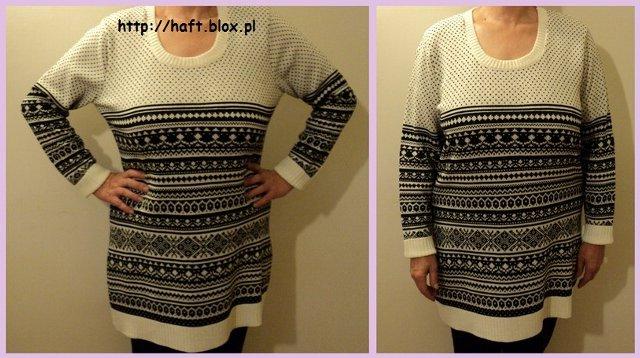 sweter czb2