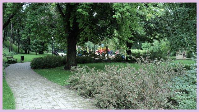 park20