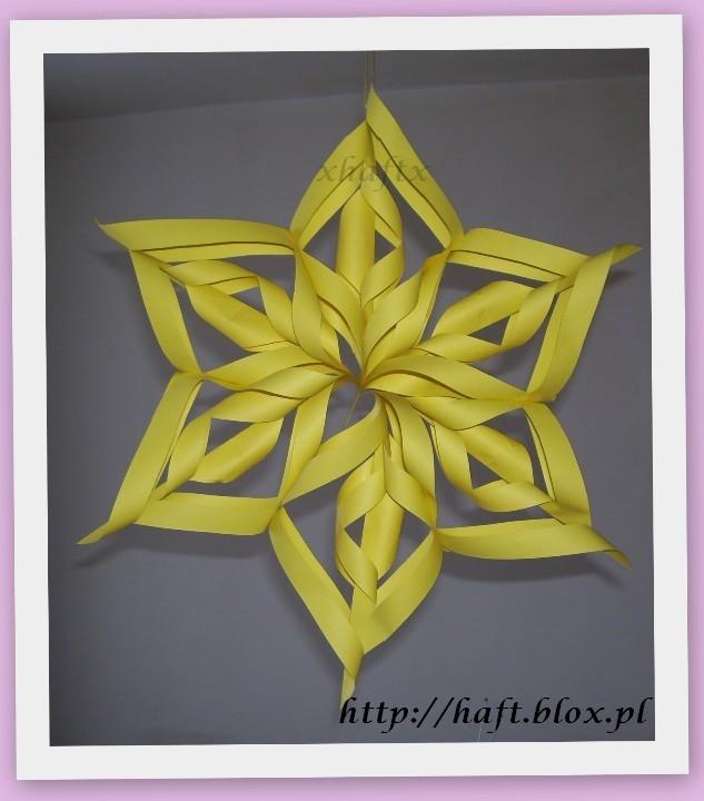 gwiazdka6