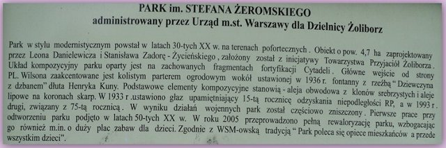 park23