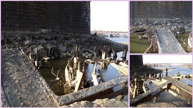 11-12-2011_9