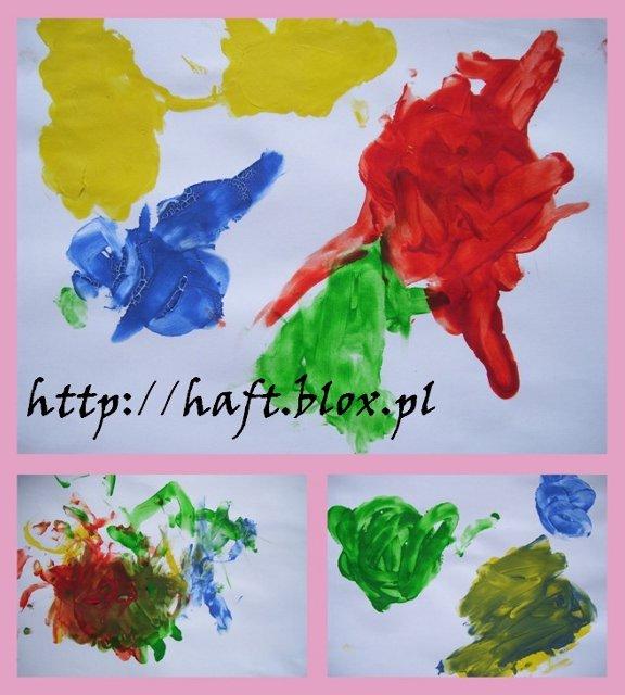 malowane palcami2