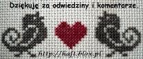 gyhw7QUr87suOyWPwB