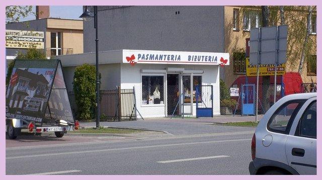 lomianki4