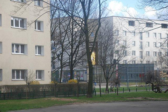 http://fotoforum.gazeta.pl/photo/7/ib/ag/08yx/6v5T2oxtM54fR9CYQB.jpg