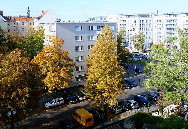http://fotoforum.gazeta.pl/photo/7/mf/hc/mv7z/bM6n9Tf5wA5yzQHfeB.jpg