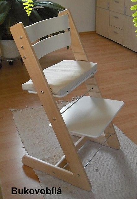 Krzesło Do Biurka Dla Pierwszoklasisty Zakupy Forum Dyskusyjne