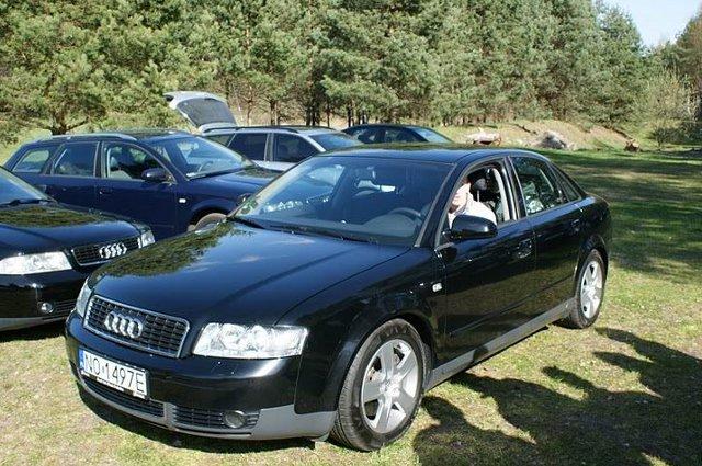 szybkie i tanie kursy prawa jazdy w olsztynie