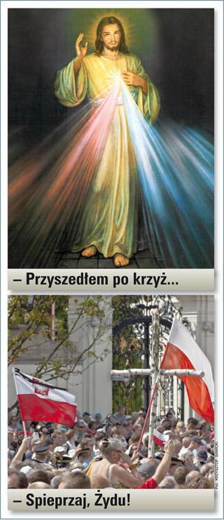 http://fotoforum.gazeta.pl/photo/7/vb/qg/vob1/zkbxJi1nme38DLkbqX.jpg